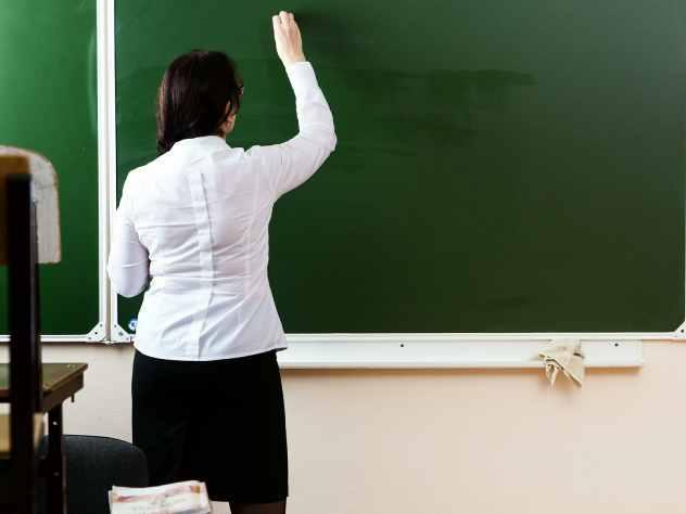 В преддверии мундиаля сотрудников МЧС начали учить иностранным языкам