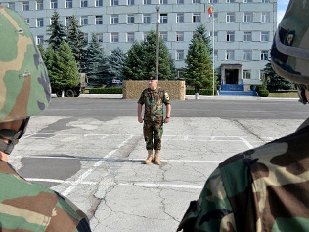Украинские военные испытали полученный от своих американских друзей разведывательно-сигнализационный комплекс «Рембасс-2»