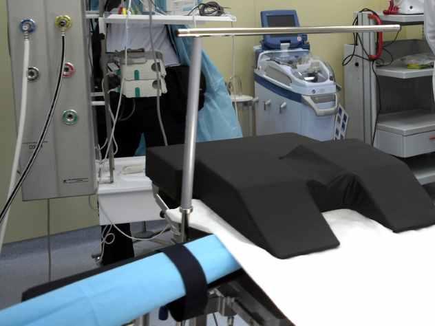 Четверо детей, который несколько дней назад пострадали в торговом центре, продолжают лечение в больнице Иркутска.