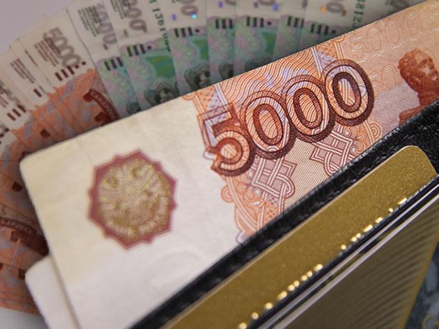 Как финансовые привычки молодежи могут повилять на пенсионную систему и в целом экономику страны