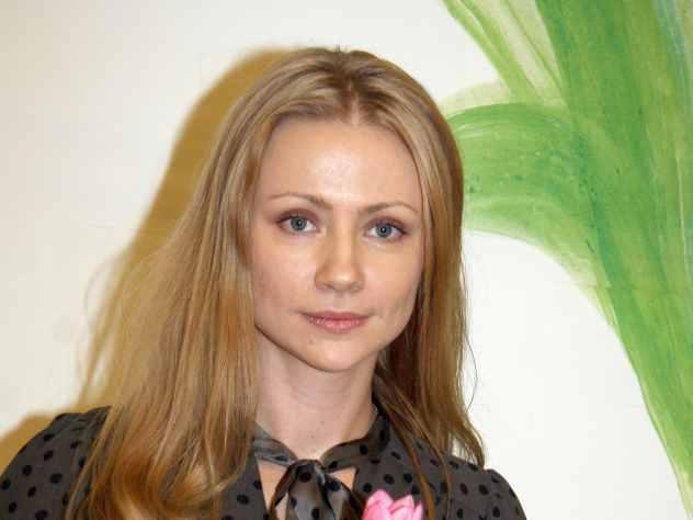 Популярная актриса Мария Миронова подверглась ограблению в самом центре столицы. Происшествие случилось в районе Садового кольца.