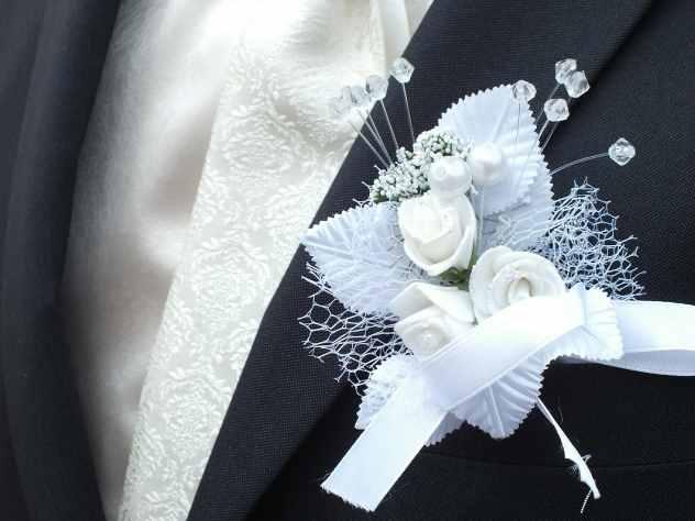 Стражи правопорядка в Самаре разыскивают мужчину, который обману девушку, на которой собирался жениться, на четыре миллиона рублей.