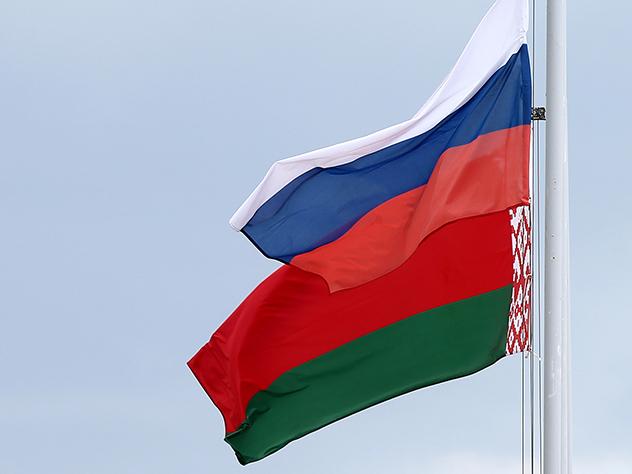 Белоруссия предлагает России заключить новый международный договор