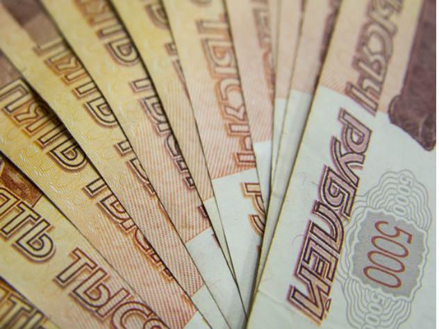 У россиян появилось больше возможностей использования маткапитала