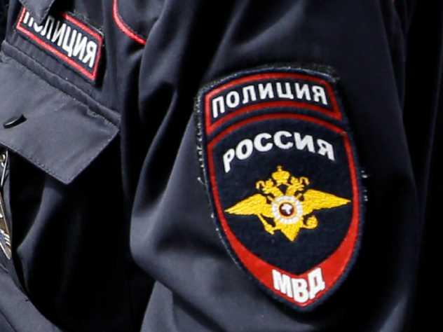 Полиция поймала студента «Бауманки» пытавшегося зарезать преподавателя