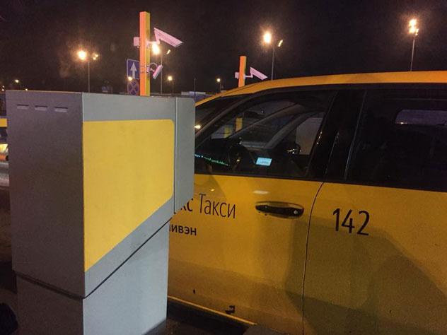 пассажир Шереметьева рассказал о новом-старом беспределе в аэропорту