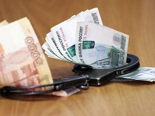 У бывшего борца с коррупцией в Уфе изъяли имущество на 24 миллиона рублей