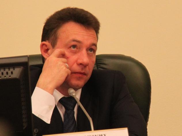 Кандидатура Игоря Холманских будет выдвинута на пост главы совета директоров Уралвагонзавода — производителя гражданской и военной техники, в частности, боевой платформы «Армата».