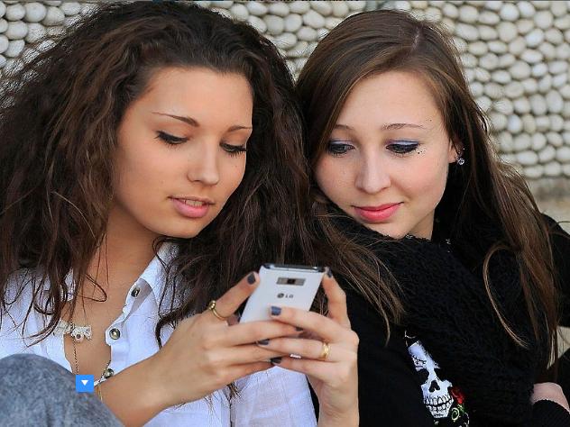"""Мобильные тарифы вырастут из-за """"пакета Яровой"""""""