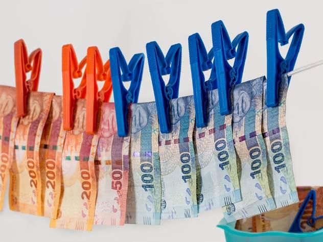 Преподаватель МГУ обвиняется в мошенничестве на сумму в 39 миллионов рублей