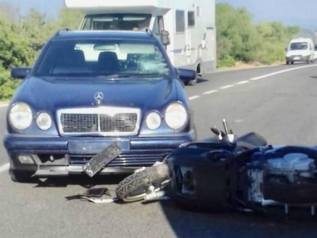 Госдума приняла поправки в закон об угоне авто
