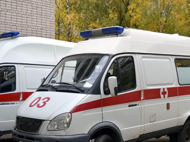 Столичная полиция ищет подозреваемых в избиении депутата.