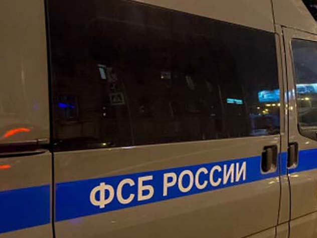 Обыски в полиции Екатеринбурга