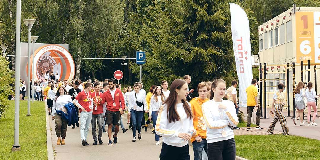 Жириновский за право голосовать с 16 лет
