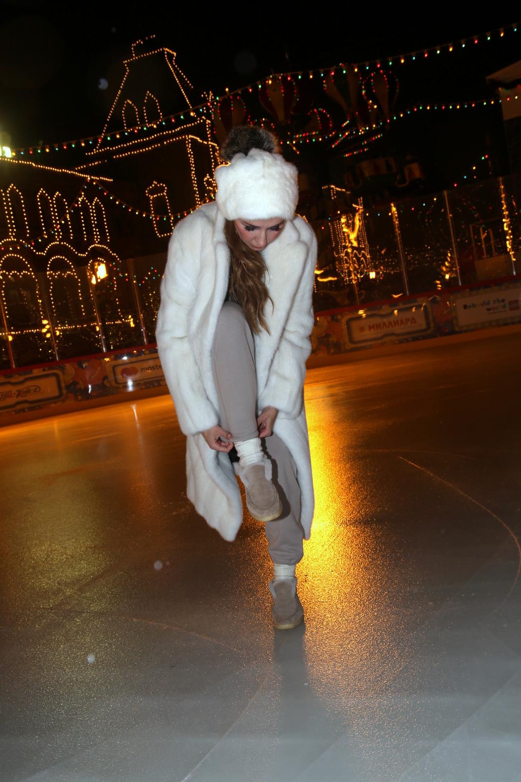 Ледовые шоу-2018-2019 - Страница 12 Kat-kudriavov-144044418