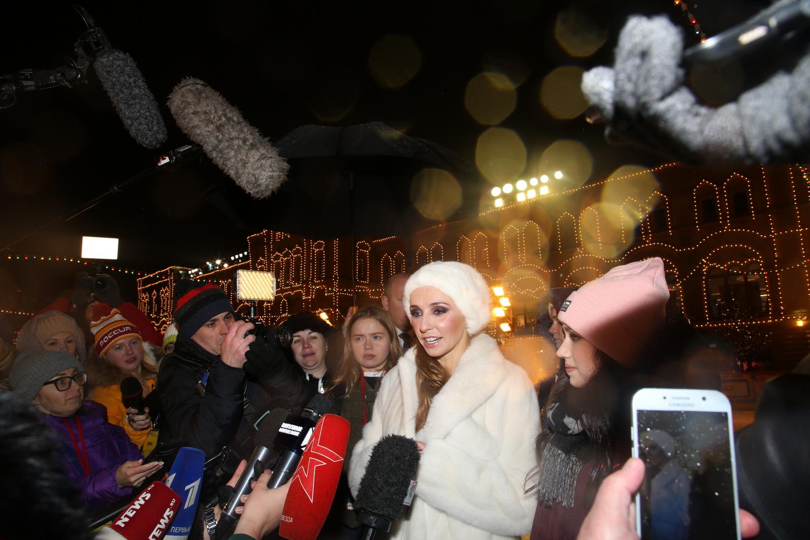 Ледовые шоу-2018-2019 - Страница 12 Kat-kudriavov-204044434