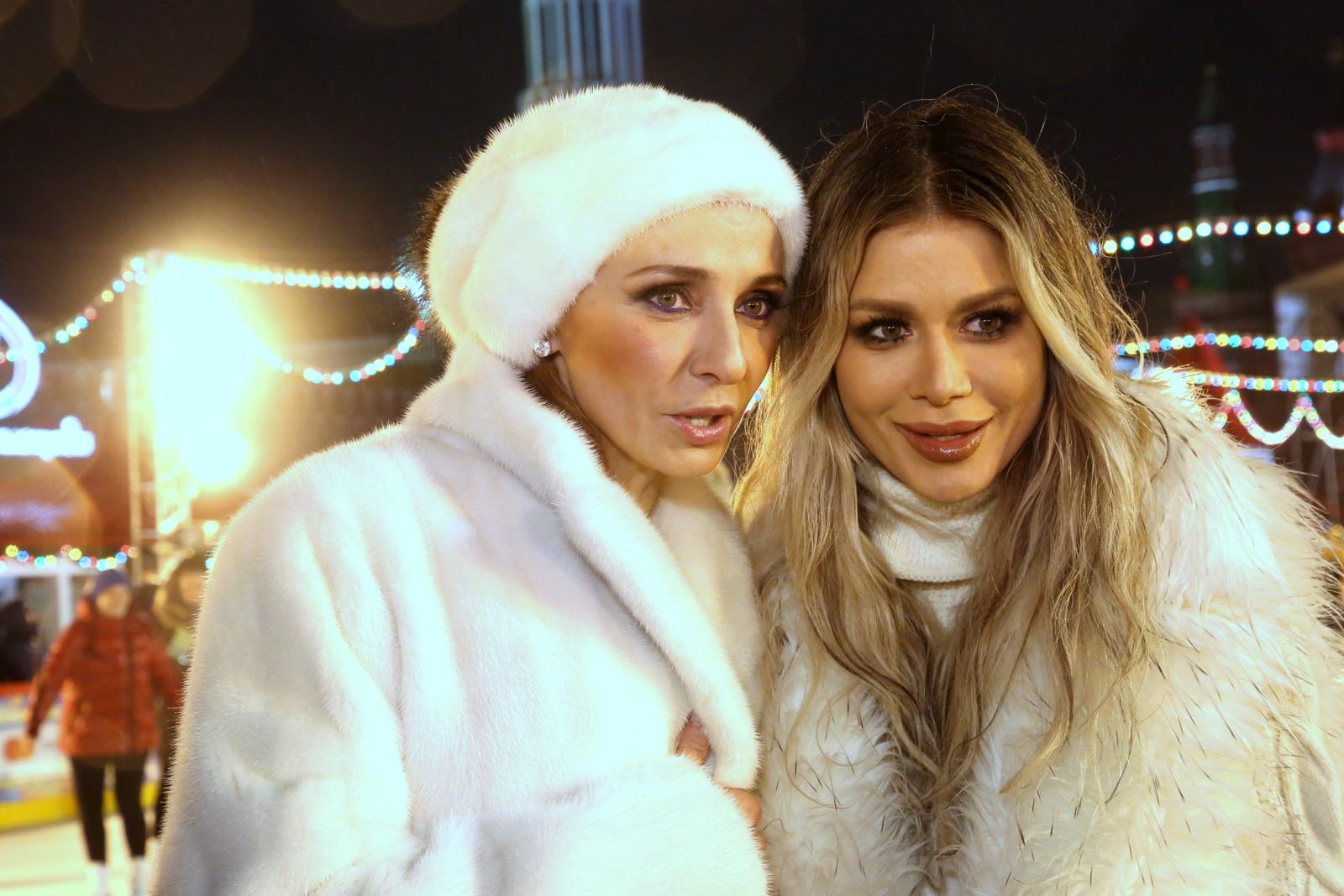 Ледовые шоу-2018-2019 - Страница 12 Kat-kudriavov-426044514
