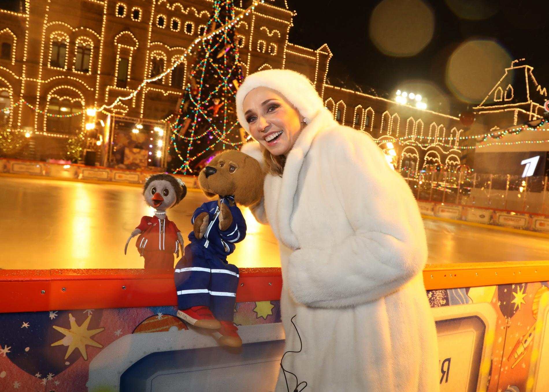 Ледовые шоу-2018-2019 - Страница 12 Tatayana-navka042330