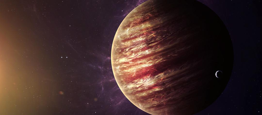 Ретроградный Меркурий в 2020 году.