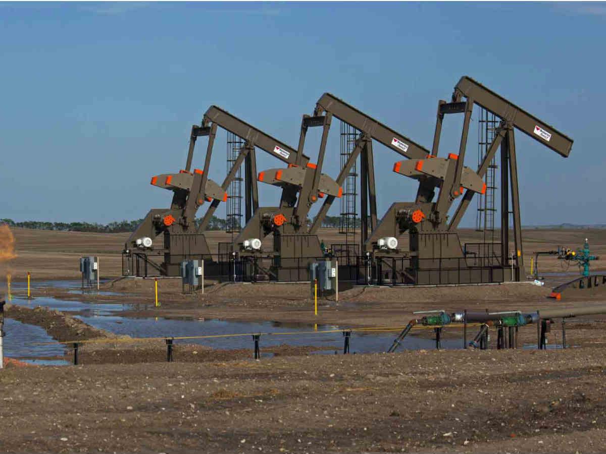 Нефтяные компании США ищут способы реструктуризировать долги