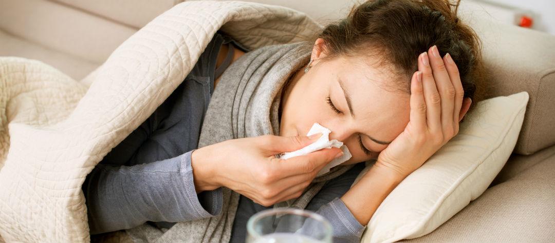 Симптомы и признаки коронавируса2