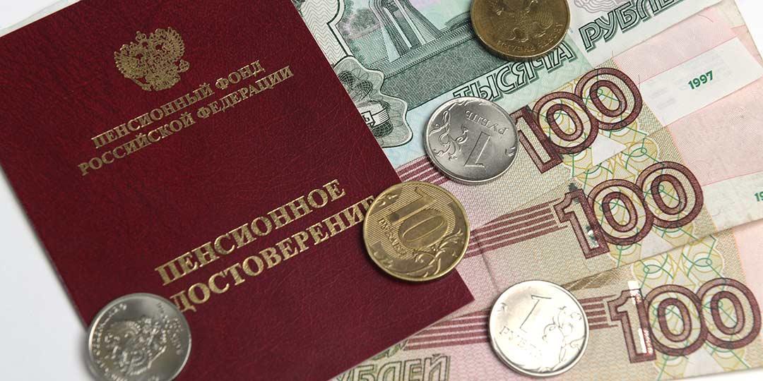 Что изменится в жизни россиян с 1 декабря 2020 года. Фото: Гусейнов Виктор/КП