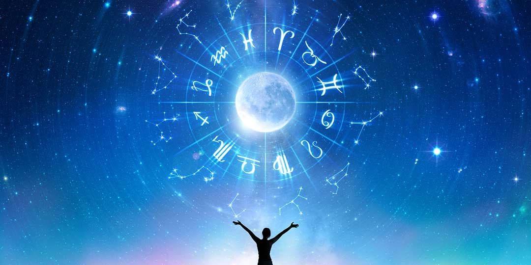 Подробный гороскоп на 2021 год для всех знаков зодиака