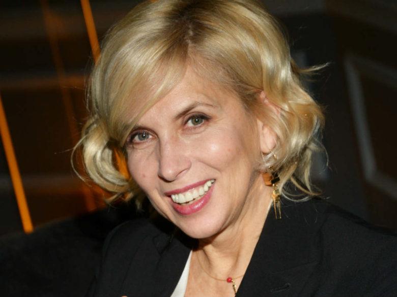 «Комплексов у меня нет»: Алена Свиридова откровенно высказалась о пластике