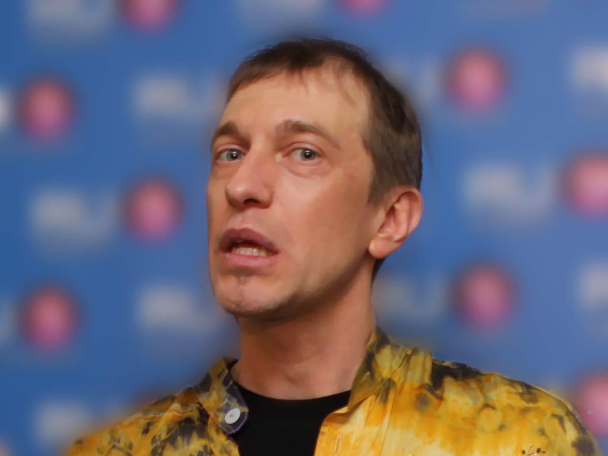 «Не хватило здоровья и сил»: стали известны причины ухода Сергея Соседова