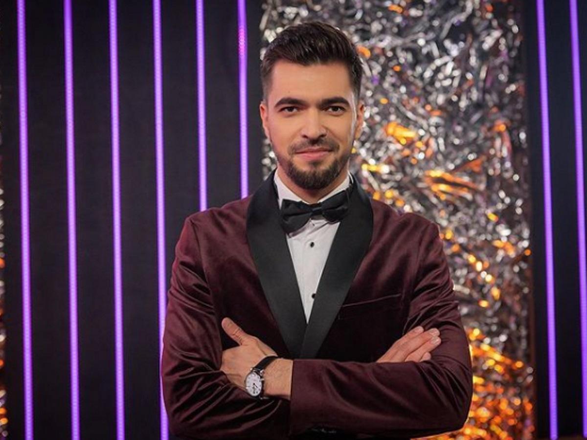 «Выжила всех своих конкуренток»: Вячеслав Макаров рассказал о финале шоу «Маска»