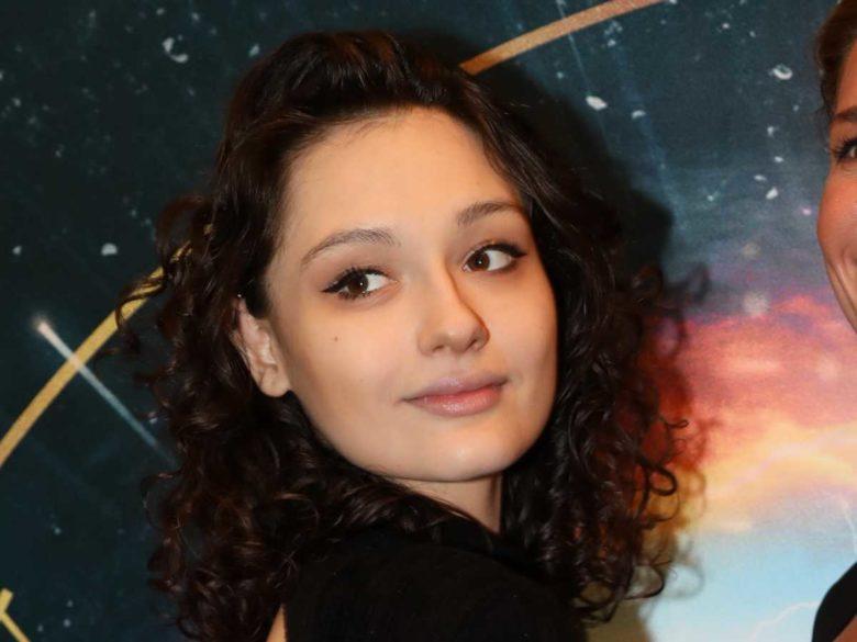 Отравившаяся Мария Кончаловская: «Мне очень стыдно»