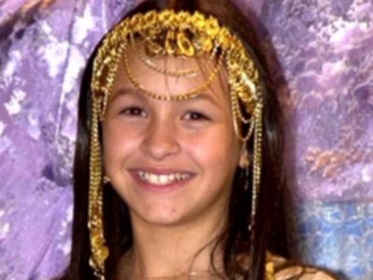 Уже 30 лет: Хадижа из «Клона» выросла и стала красавицей