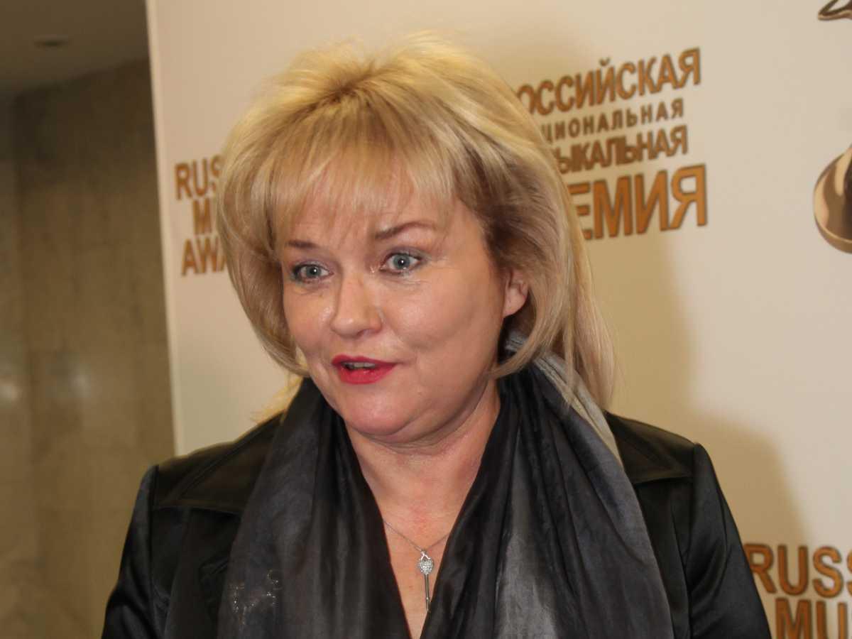 «Пригрела змею на груди»: онкобольная Александра Яковлева ужаснула народ