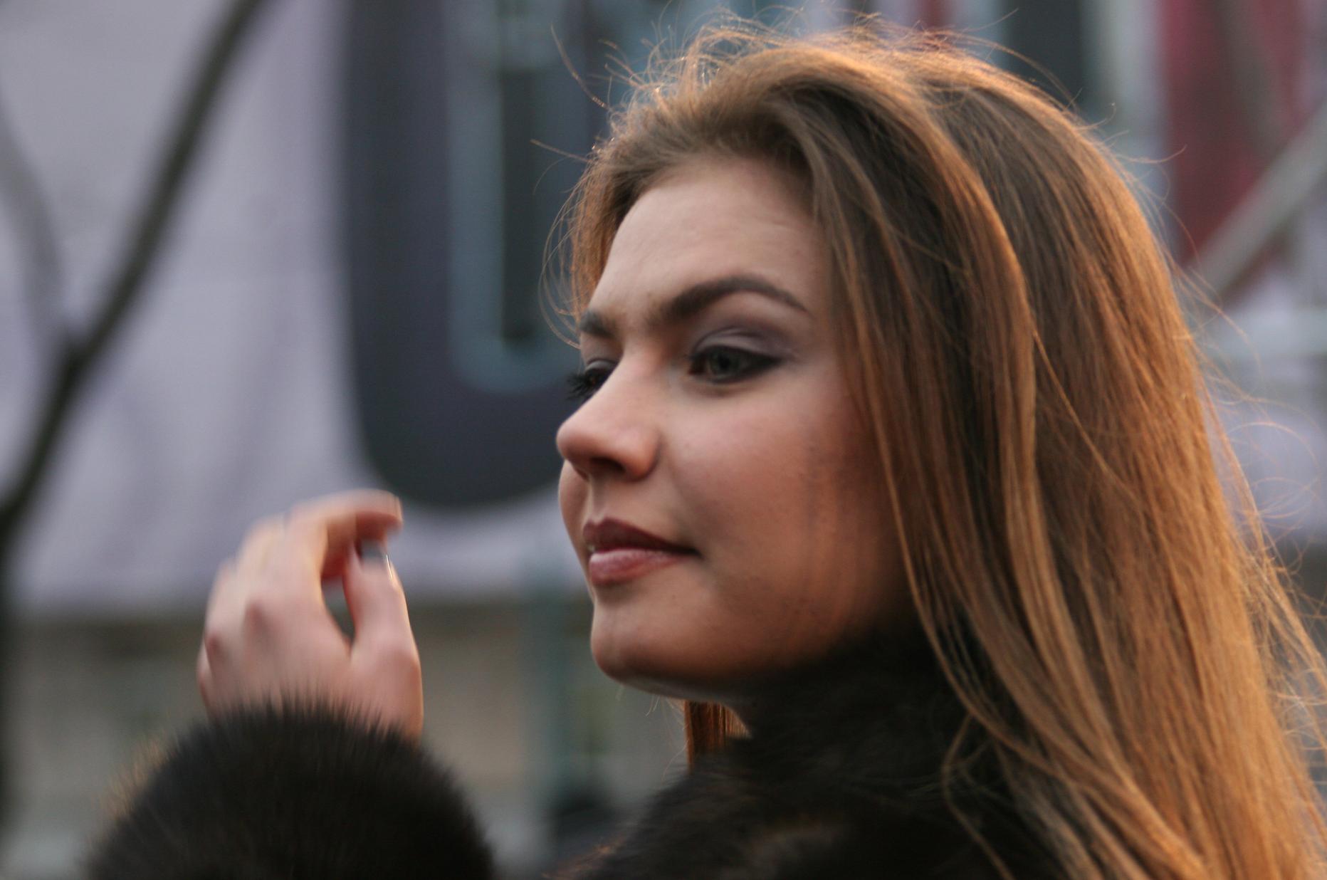 «Ненасытный и трехногий»: стало известно, почему Кабаева унизила бесстыжую Утяшеву