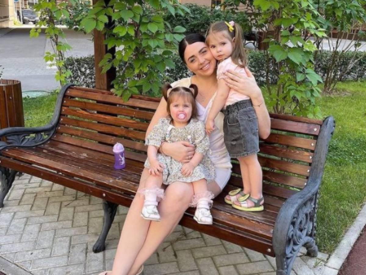 Для детей Ольги Рапунцель из «Дома-2» ищут новую маму
